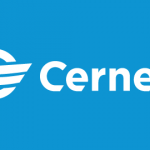 Cerner Calls for App Ideas That Improve Consumer Access to Health Records