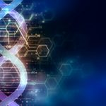 NIH Clinical Trials Apply Genomics to Chronic Disease Management