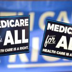Medicare for All and Industry Consolidation