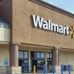 Walmart joins MediLedger blockchain consortium to track pharmaceutical supply chain