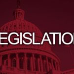 AHA comments on revised Lower Health Care Costs Act