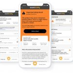 Soom Launches Mobile App That Notifies Patients, Caregivers and Nurses of Medical Device Recalls