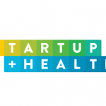 Year of the Patient: StartUp Health Insights 2019 Midyear Report