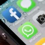 Increasing Social Media Use Tied to Rise in Teens' Depressive Symptoms, Study says