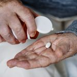Generic Drugs 'Wildly Overpriced' in Medicare, Study Finds