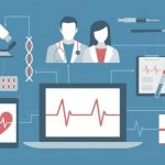 House Members Seek to Advance EHR Interoperability Between VA, DOD