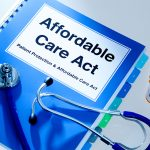 Explaining Texas v. U.S.: A Guide to the 5th Circuit Appeal in the Case Challenging the ACA
