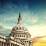 Senate HELP Passes Health Pricing Bill, May Ease HIPAA Enforcement