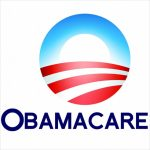 Appeals Court Seems Unsure on Whether ObamaCare Mandate is Constitutional