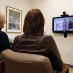 FCC Approves $100M 3-Year Rural Telehealth Pilot: 4 Things to Know