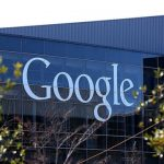 Google, University of Chicago hospital accused of violating patients' privacy