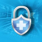 Pressure builds to secure health care data