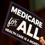 Is Medicare for All a Workable Plan?