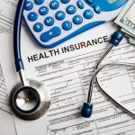 State Actions to Improve the Affordability of Health Insurance in the Individual Market