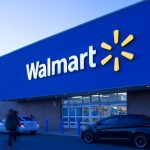 How Walmart is expanding VR usage from training employees to determining raises