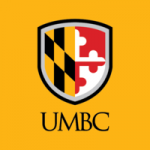 UMBC – Department of Information Systems