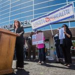 Health Reform Job One: Stop the Gouging! | Part 1