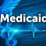 Medicaid Managed Care Market Tracker