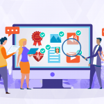 27 Healthcare Consumer Insight & Digital Engagement Trends To Watch