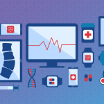 Where Is Digital Health Taking Off?