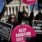 Facebook Removes Fact Check From Anti-Abortion Video After Criticism