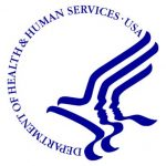HHS Announces 2 Leap In Health IT Awardees Focused On Interoperability
