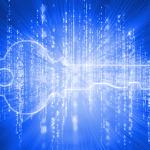 Google, Microsoft, IBM, Tech Giants Form Data Security Consortium