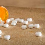 Virginia Expands Data Sharing Platform to Combat Opioid Crisis