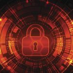 70% Of Data Involved In Healthcare Breaches Increases Risk Of Fraud