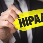 The Importance Of HIPAA Risk Assessments