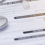 Why does Disability Insurance Receipt vary Across Countries?