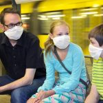 The Next Global Pandemic Could Kill Millions Of Us. Experts Say We' re Really Not Prepared