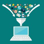 Care Coordination Platform Integrates Patients' Clinical, Social Data