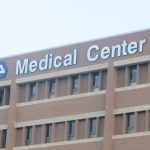 VA Rollout Of New Scheduling Tool Will Take Two Years Longer Than Expected