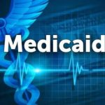 Medicaid State Fact Sheets
