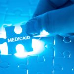 Medicaid Enrollment & Spending Growth: Fy 2019 & 2020