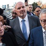 Court Settlement Sets Stage for Broader Opioid Deal