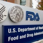 FDA Warns of Potential Cyber Vulnerabilities in Internet-connected Medical Devices