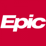 Epic Launches Data Interoperability Resource for Third-party App Developers