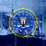 FBI Releases Article on Defending Against E-Skimming