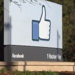 Facebook To Test Hiding Number Of Likes From Users