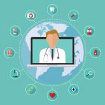 The Evolving Influence of Telemedicine