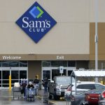 Walmart's Sam's Club Launches Health Care Pilot To Members