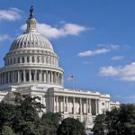 AMA Asks Congress to Oversee Info Blocking, Interoperability Regulations
