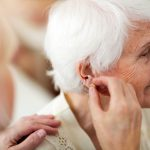 How Device Makers are Responding to Medicare Advantage's Quiet Revolution in Hearing Health