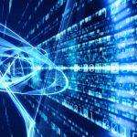 Mount Sinai Builds Supercomputer for Precision Medicine, Genomics