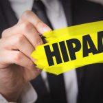 3 Big HIPAA Blind Spots You Need to Address