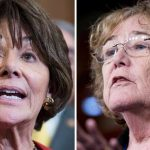 Eshoo & Lofgren Introduce the Online Privacy Act