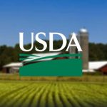 USDA Invests in the Expansion of Rural Education and Health Care Access