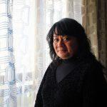 America's 'shame': Medicaid Funding Slashed in U.S. Territories